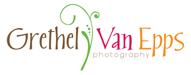 Grethel Van Epps 365 Project logo